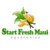 Start Fresh Maui