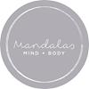 Mandalas Mind + Body