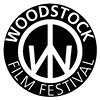 Woodstock Film Festival Volunteers