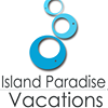Island Paradise Vacations LLC