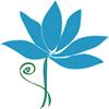 Maui Wellness Group