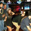 Kauai's  best sports bar Rob's Good Times Grill