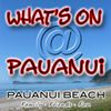 What's on at Pauanui