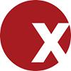 Xpress Graphics & Printing