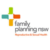 Family Planning NSW