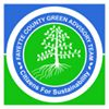 Fayette County Green Advisory Team