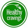 Healthy Cravings Robinsons Place Santiago