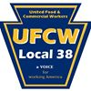UFCW Local 38