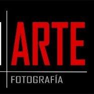 IMAXINARTE FOTOGRAFÍA