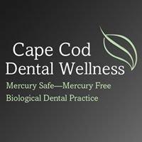 Cape Cod Dental Wellness