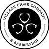 Village Cigar Company