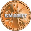 Sheet Metal Occupational Health Institute Trust (SMOHIT)