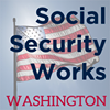Social Security Works - WA