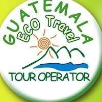 Guatemala ECO Travel