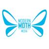 Modern Moth Media LLP