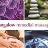 Bangalow Remedial Massage