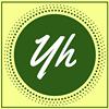 Yogi's Herbs