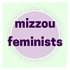 Feminist Student Union