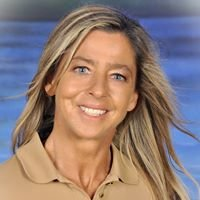 Anke Kirchner - Maui Realtor