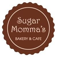 Sugar Momma's Bakery and Cafe