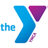 Newport-Mesa Family YMCA