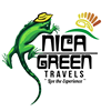 Nica Green Tours & Travels
