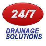 24/7 Drainage Solutions LTD