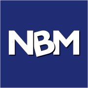 NBM Informatica