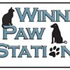 Winni Paw Station