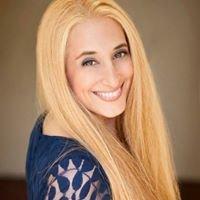 Lisa Teichner, Realtor/Broker & Team Leader