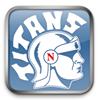 Norris School District #160