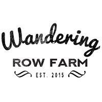 Wandering Row Farm