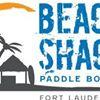 Beach Shack Paddleboards