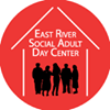 East River Social Adult Day Center