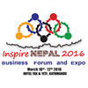 Inspire Nepal thumb