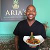 Aria's Restaurant & Catering