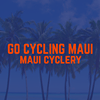 Go Cycling Maui/Maui Cyclery