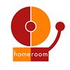 Homeroom - Production / Creative