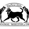 Harvest Hills Animal Shelter