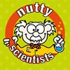 Nutty Scientists - Dubai