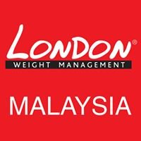 London Weight Management Malaysia