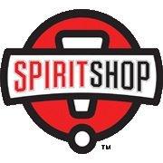 Strong Vincent High School Apparel Store - Erie, PA | SpiritShop.com