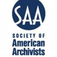 SAA Student Chapter at UWM