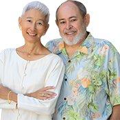 RealEstateMauiHawaii.com