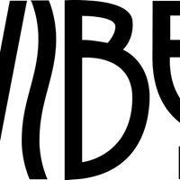 Club VIBE NJ