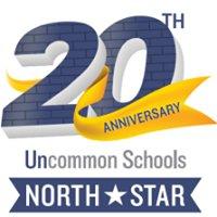 Uncommon Newark - North Star Academy