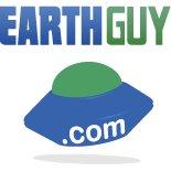 Earthguy