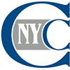 CNYC Properties
