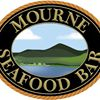 Mourne Seafood Bar Dundrum