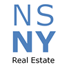 NextStopNY Real Estate
